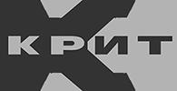 КРИТ Logo